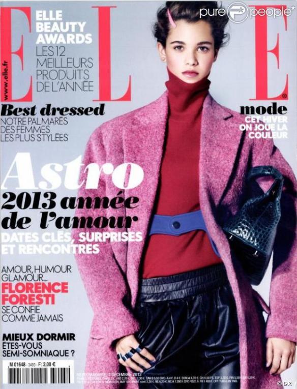 998632-le-magazine-elle-du-7-decembre-2012-620x0-1