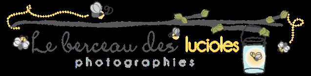 Le_berceau_des_lucioles_copy