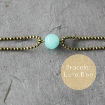 WB04 Bracelet Luna Blue ecrit(2)