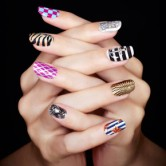 sephora-chic-prints-for-nails