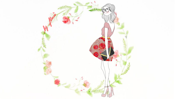 floral flavie1