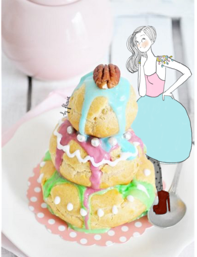 flavie-et-patisserie1