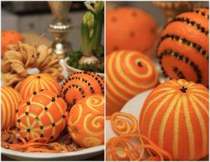 oranges-decorees-sjarmerendejul